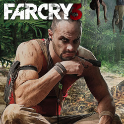 Far Cry 3 available now for pre-purchase