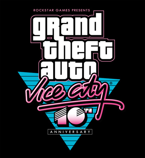 Grand Theft Auto: Vice City iOS and Android release date set