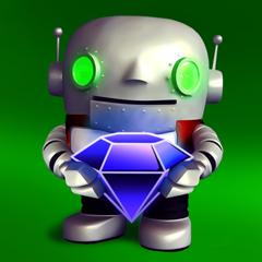Retro hit Boulder Dash-XL now on iOS