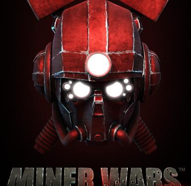 Miner Wars 2081 coming next month