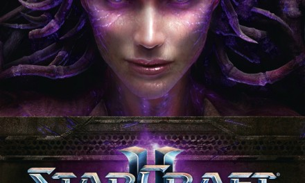 StarCraft II: Heart of the Swarm DLC announced