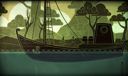 The most anticipated indie games of 2013