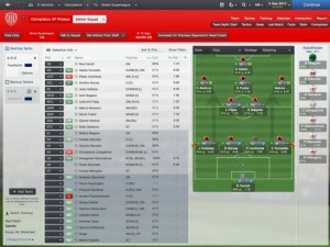 Football_Manager_2013_Image_02_650_488