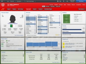 Football_Manager_2013_Image_06_650_488