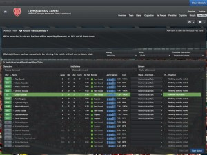 Football_Manager_2013_Image_07