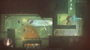 Pid_Screenshot_attic_2