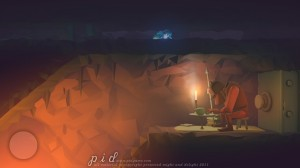 Pid_Screenshot_cave_2