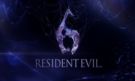 Resident Evil 6 coming to PC on  March 22nd