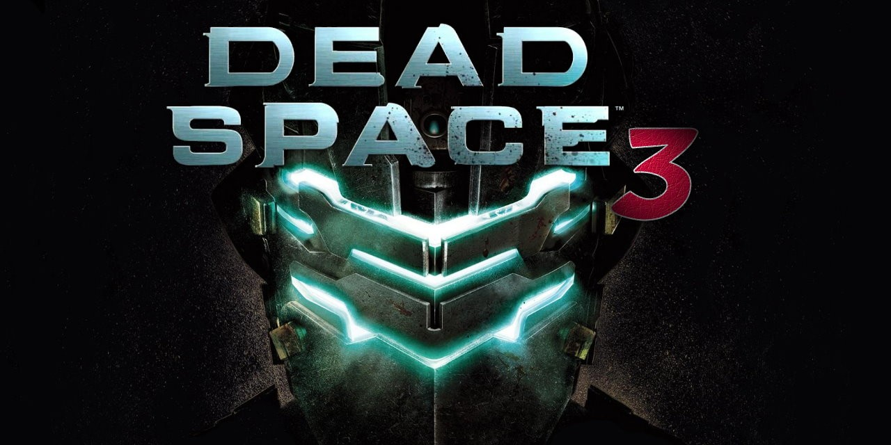 Dead Space 3 PS3, Xbox 360 demo dated