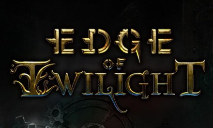 Edge of Twilight PS3, Xbox 360 release date announced