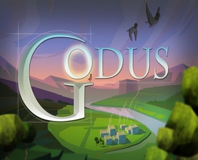 Peter Molyneaux's Godus hits Steam Early Access on 13th September