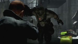 resident_evil_6_image_03