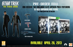 startrekvideogame_promotional_preorder_uk_press_final