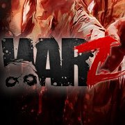 Survival Horror MMO The War Z released on Steam