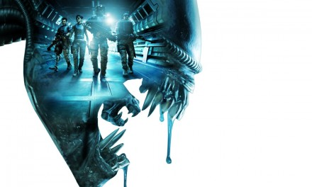 Aliens: Colonial Marines available for pre-purchase on Steam