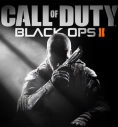 Black Ops 2 Revolution DLC released on Xbox Live