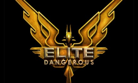 Elite: Dangerous hits funding target of £1.25M
