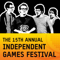 IGF 2013 finalists announced
