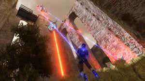 ShootMania-Storm-Vertical-Battle