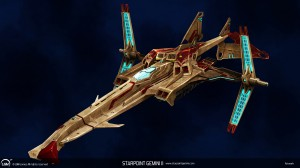 StarpointGemini2Art2