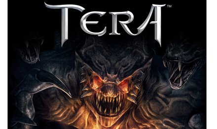 TERA goes free-to-play