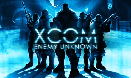 XCOM's Second Wave DLC available today