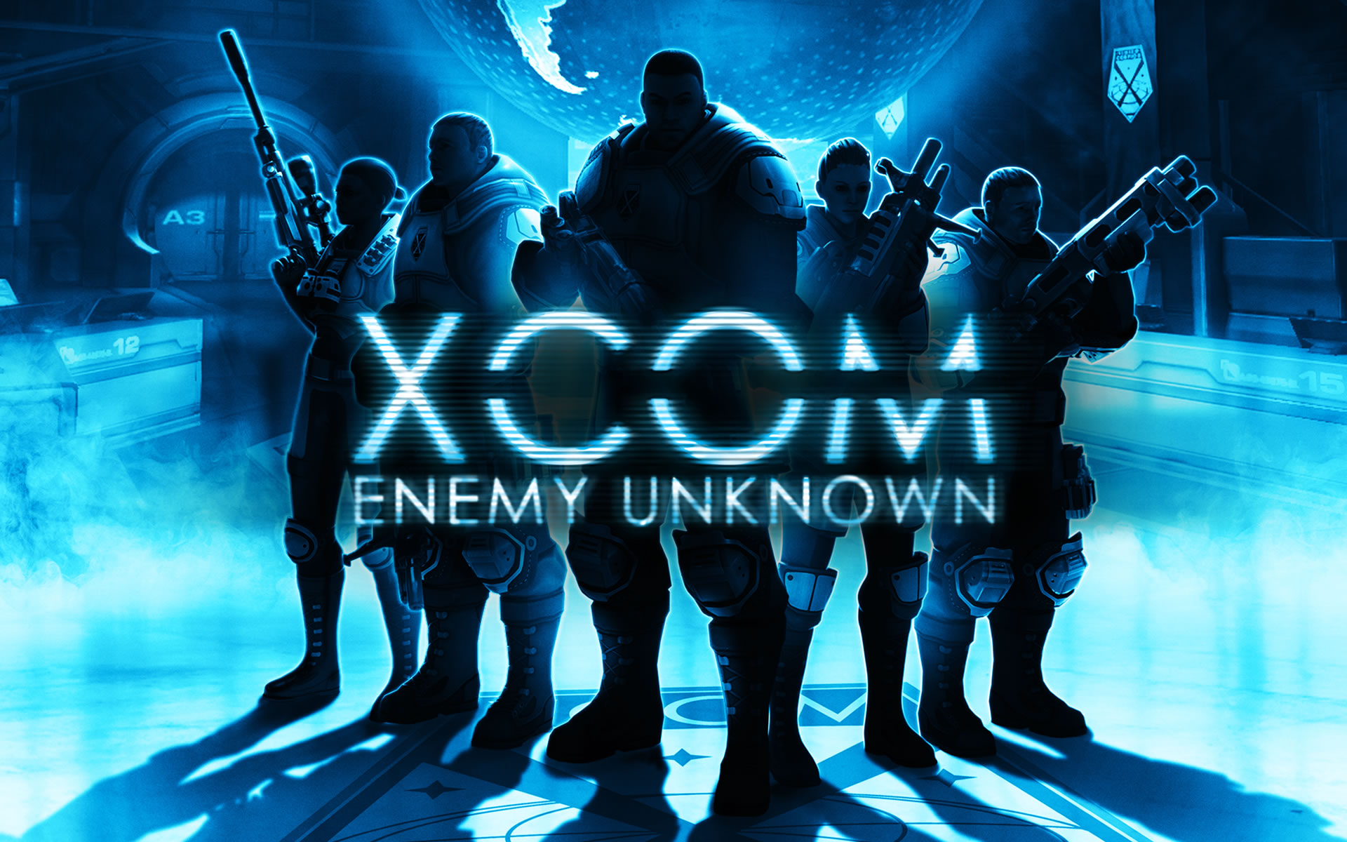 Xcom enemy unknown save game editor pc soupdance.
