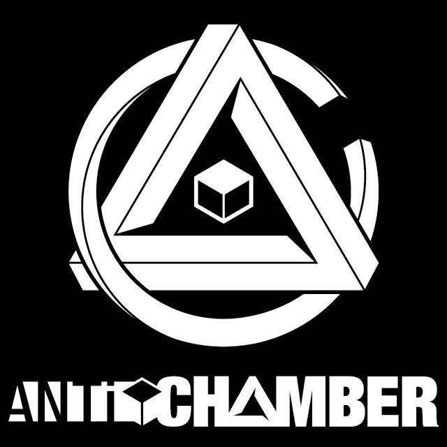 Antichamber launching on Steam on January 31st