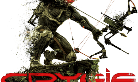 Crysis 3 multiplayer beta on January 29th