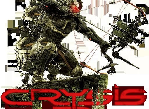 Crysis 3 multiplayer beta on January 29th