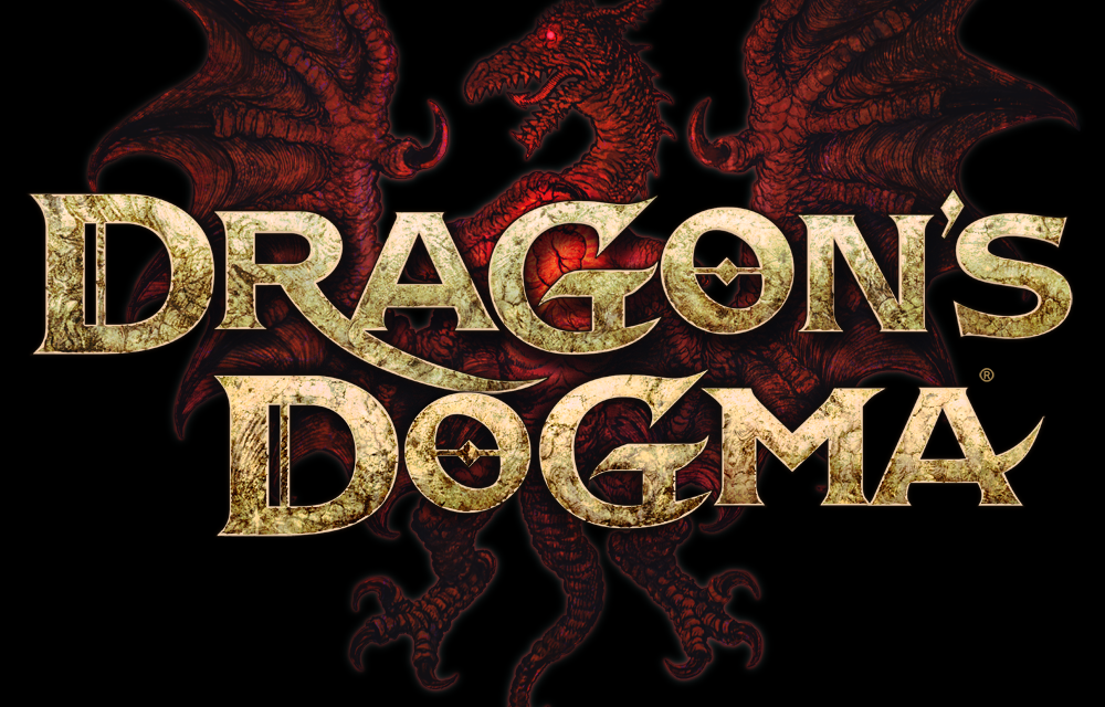 Dragon's Dogma: Dark Arisen release date announced
