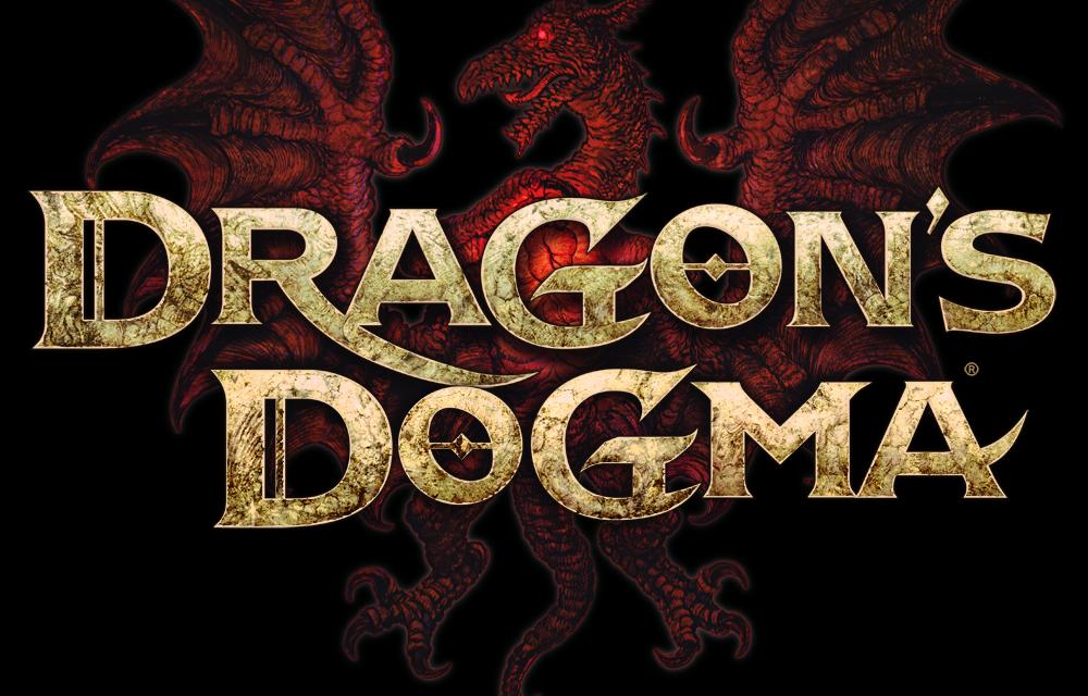 Dragon's Dogma: Dark Arisen release date announced