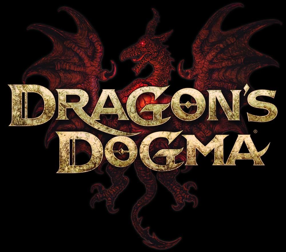 Dragon's Dogma - Xbox 360 - www.GameInformer.com