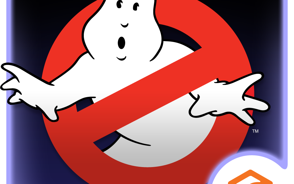 New free-to-play Ghostbusters game released on iOS