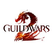 New Guild Wars 2 content announced