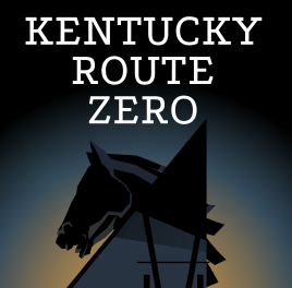 Kentucky Route Zero released