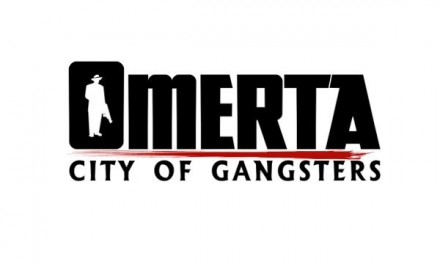Omerta – City of Gangsters demo now available