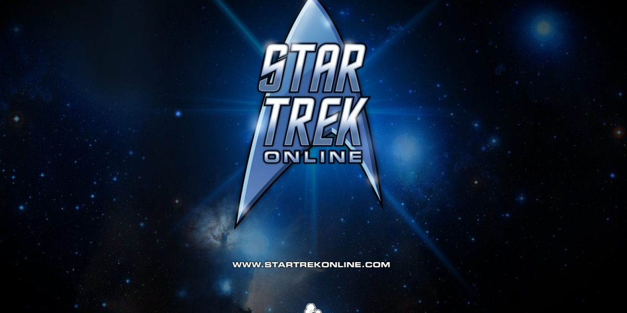 Star Trek Online Season 8 coming this May