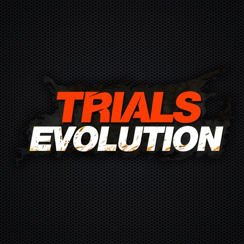 Trials Evolution: Gold Edition hitting PC on March 22nd