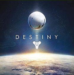 Destiny announces House of Wolves