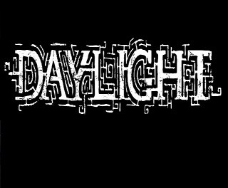 Zombie Studios announces Daylight