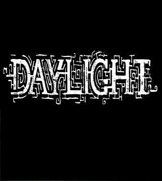 Zombie Studios bringing Daylight to PS4