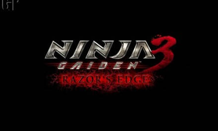 PS3, Xbox 360 demo for Ninja Gaiden 3: Razor's Edge now available