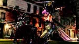 Ninja-Gaiden-3-Razors-Edge-Gameplay-2