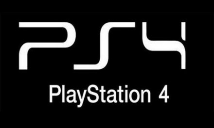 PlayStation 4 announced, first games revealed