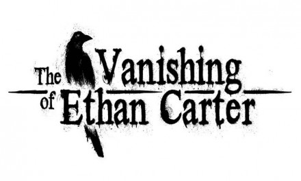 The Vanishing of Ethan Carter announced