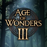 Triumph announces Age of Wonders 3