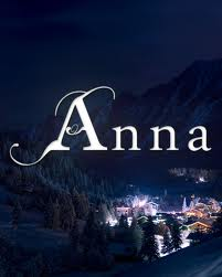 Anna Extended Edition announced