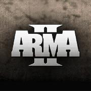 Arma 2: Complete Collection now available
