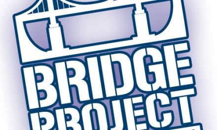 Bridge Project coming to Steam